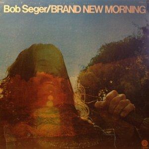 SEGER BOB 1971 A