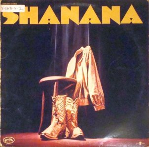 SHA NA NA 1971