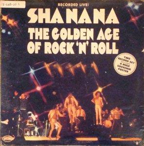 SHA NA NA 1973