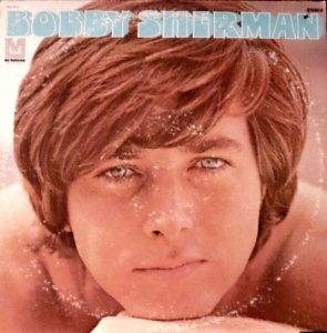 SHERMAN BOBBY 1969 A