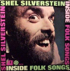 SILVERSTEIN SHEL 1962 A