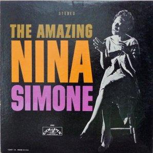 SIMONE NINA 1959