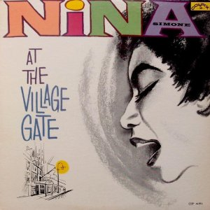 SIMONE NINA 1962