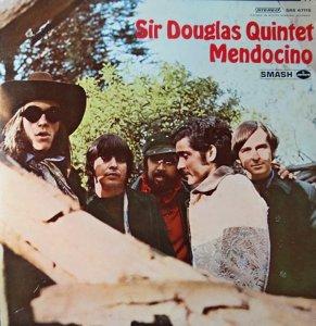 SIR DOUGLAS 1969 A