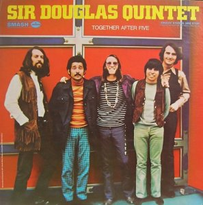 SIR DOUGLAS 1970 A