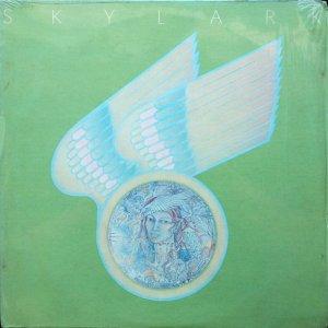 SKYLARK 1972 CAPITOL