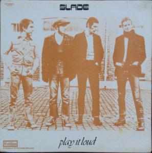 SLADE 1970 A