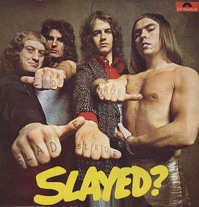 SLADE 1972 A