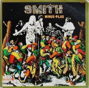 SMITH 1970 A