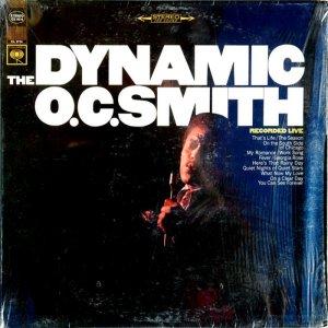 SMITH OC 1967 A