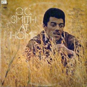 SMITH OC 1969 A