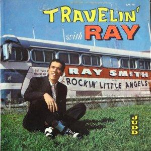 SMITH RAY 1960 A