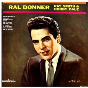 SMITH RAY 1963