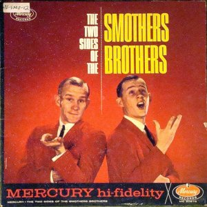 SMOTHERS 1962 A