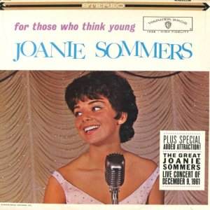 SOMMERS 1962