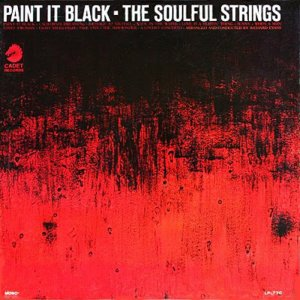 SOULFUL STRINGS 1966 A