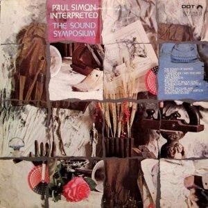 SOUND SYMPOSIUM 1968
