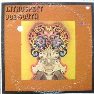 SOUTH JOE 68