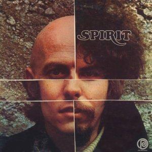 SPIRIT 68