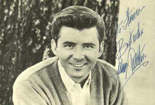 1963 TILLOTSON