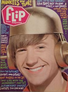 1967 10 FLIP