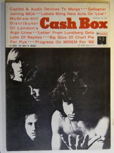 1967 11-18 CASHBOX