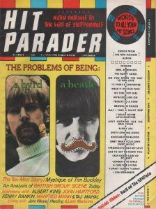 1968 09 HIT PARADER