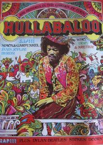 1968 09 HULLABALLOO