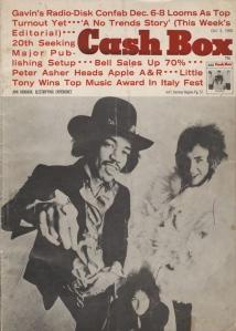 1968 10-05 CASH BOX