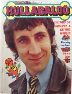 1969 01 HULLABALLOO