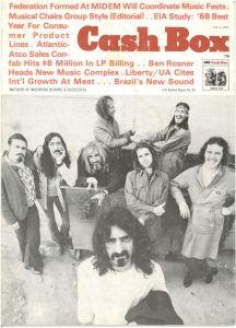 1969 02-01 CASH BOX