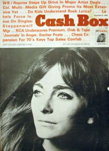 1969 12-06 CASH BOX