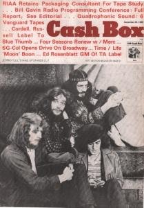 1969 12-20 CASH BOX