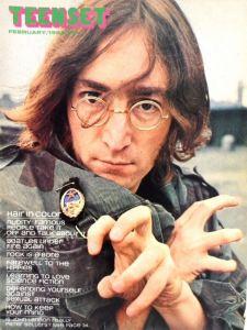 1969 12 TEEN SET