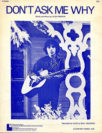 ALZO 1972