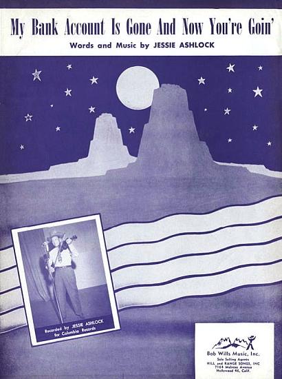 ASHLOCK JESSIE 1948