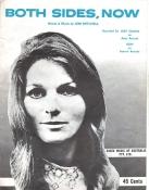 COLLINS JUDY 1967