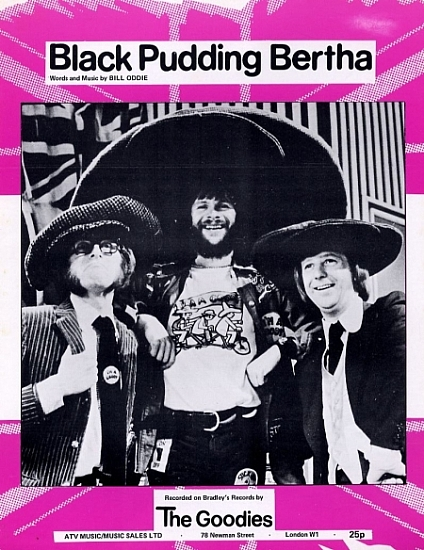 GOODEES 1975