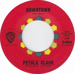 PET CLARK 08