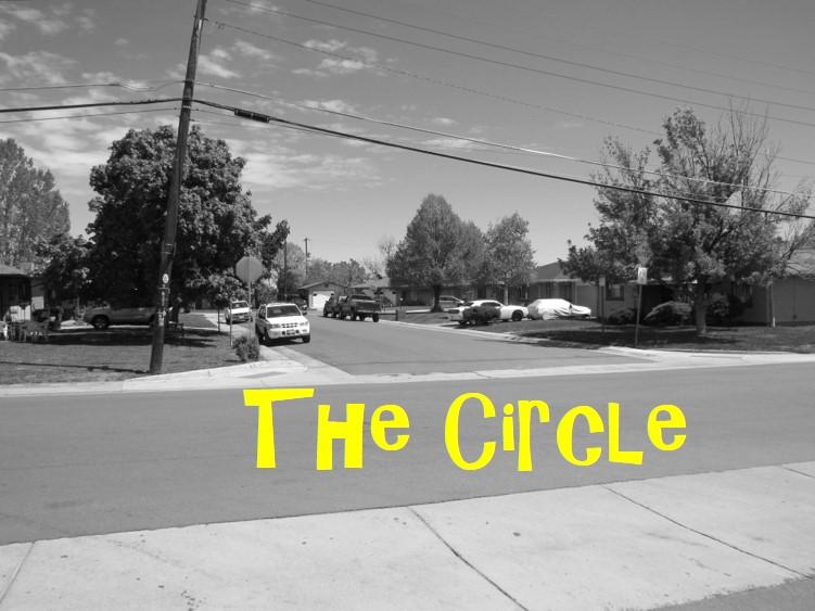 WS CIRCLE