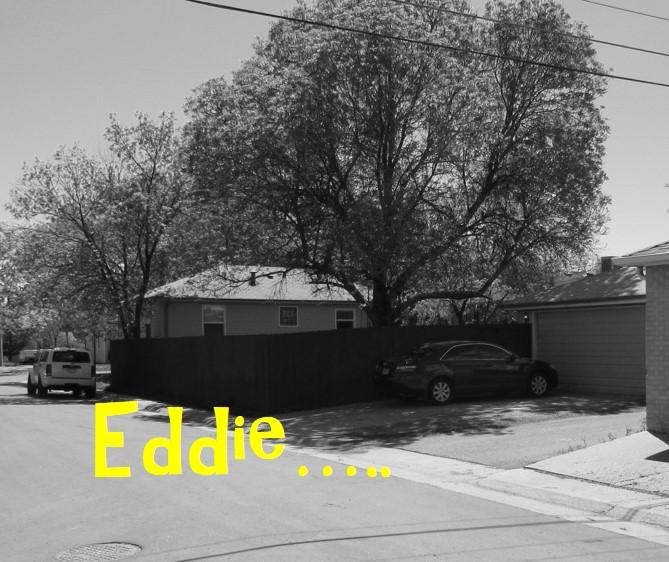 WS EDDIE