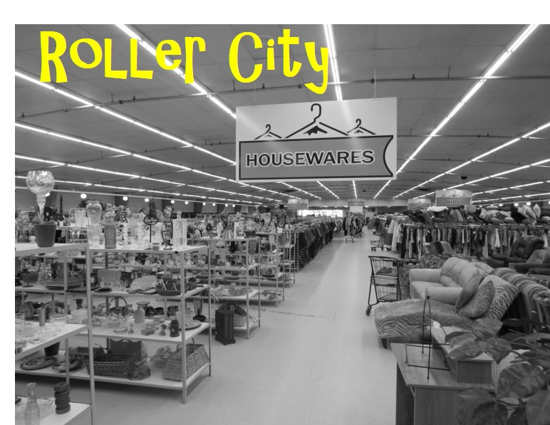 WS ROLLER CITY 2