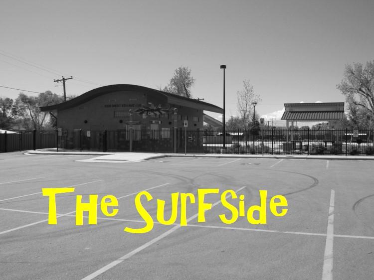 WS SURFSIDE