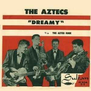 AZTECS 60