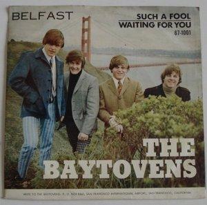 BAYTOVENS 67
