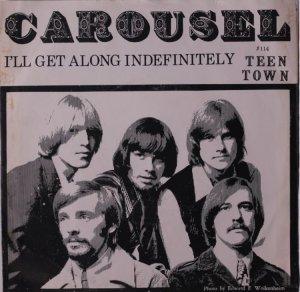 CAROUSEL 69