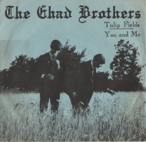 CHAD BROTHERS 68