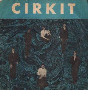 CIRKIT 68 A