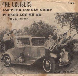 CRUISERS 65