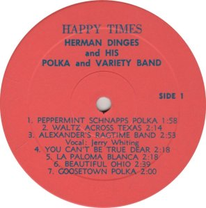 DINGES HERMAN - VAB 81 A (1)